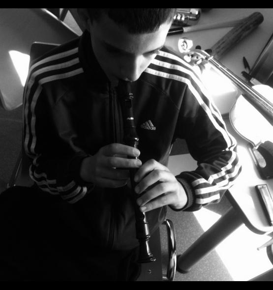 4 - musik-1