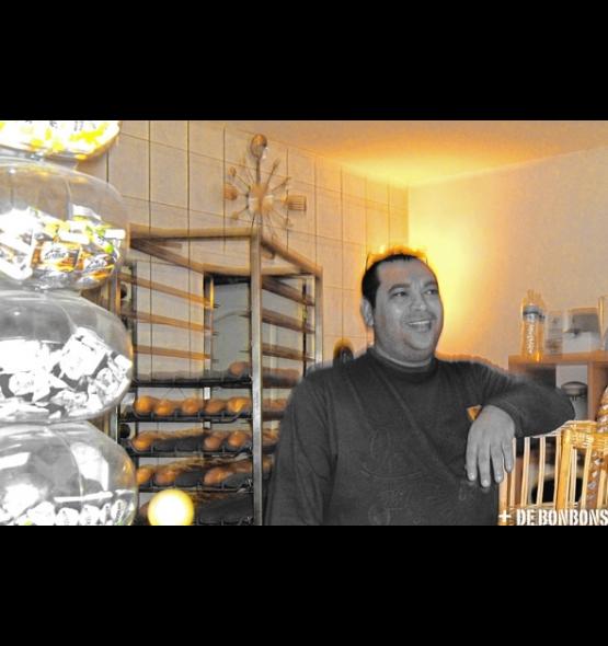 g_12_43_boulanger