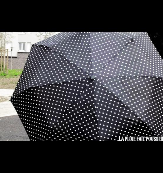 g_12_59_parapluie