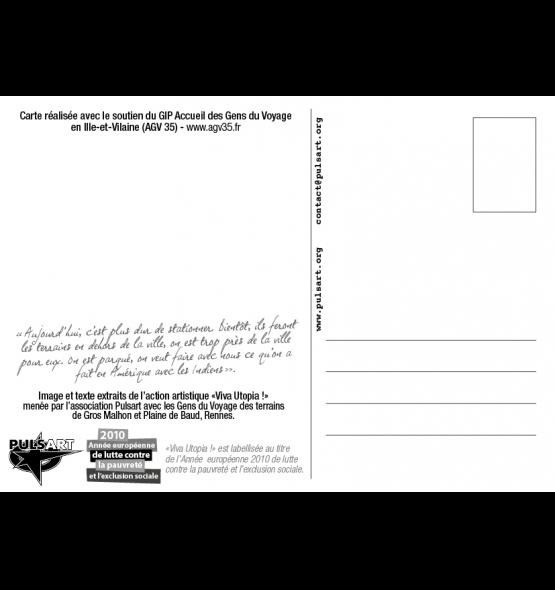 g_7_20_10-05-00x-Pulsart-cartes-quartiersPDFX34