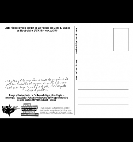 g_7_25_10-05-00x-Pulsart-cartes-quartiersPDFX38