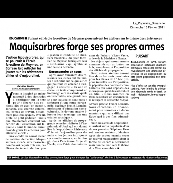 maquisarbres5
